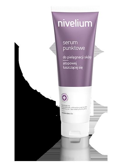Nivelium produkt
